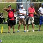 Gold Point Archery Bermuda August 29 2020 (7)