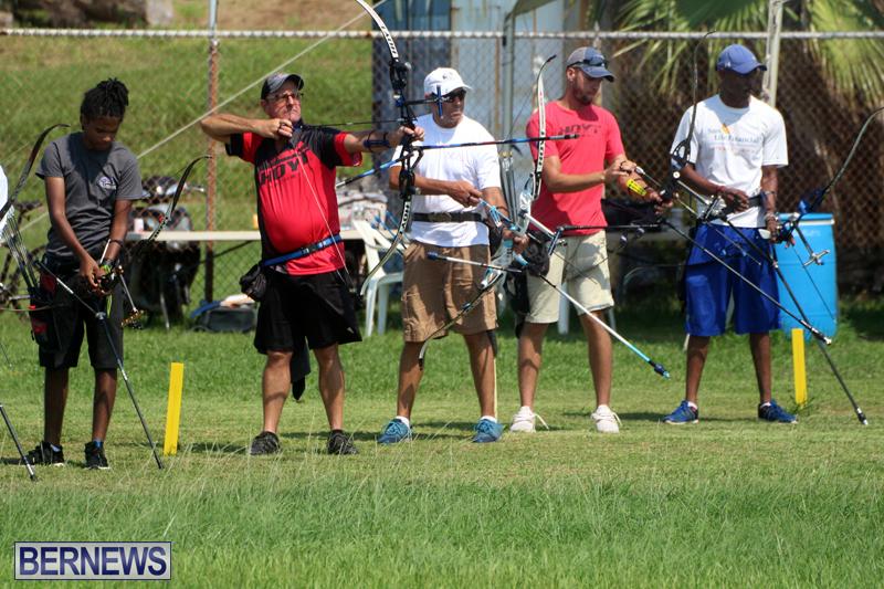 Gold-Point-Archery-Bermuda-August-29-2020-7