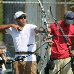 Gold Point Archery Bermuda August 29 2020 (8)