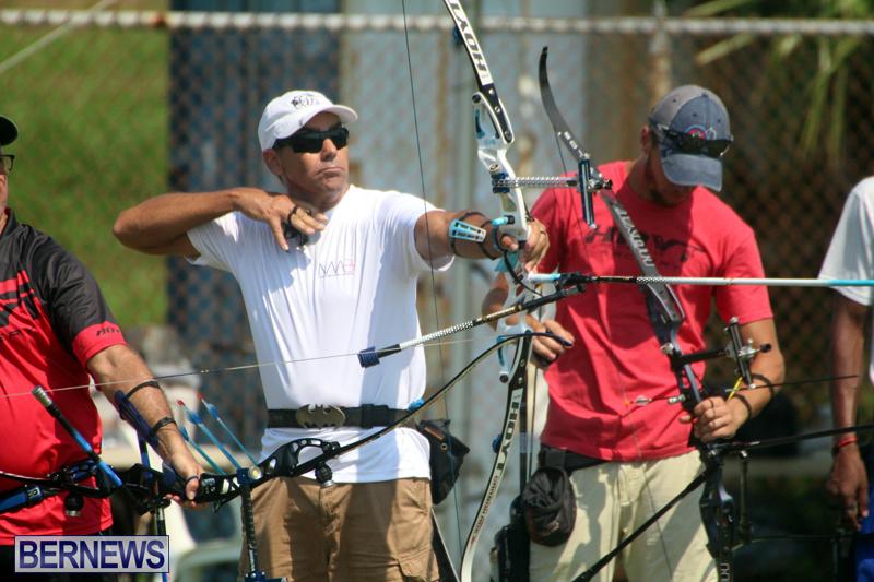 Gold-Point-Archery-Bermuda-August-29-2020-8