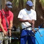 Gold Point Archery Bermuda August 29 2020 (9)