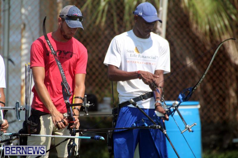 Gold-Point-Archery-Bermuda-August-29-2020-9