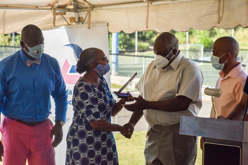 Legends Scholarship Presentation Bermuda Aug 2020 (1)