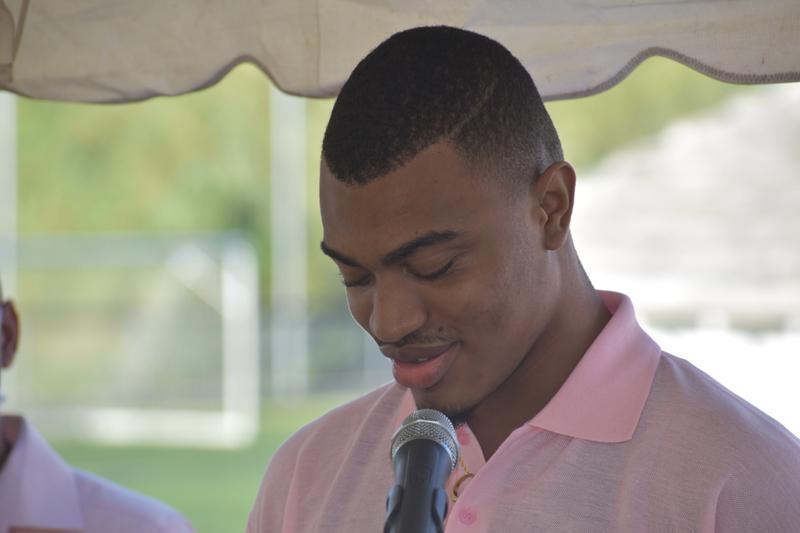Legends Scholarship Presentation Bermuda Aug 2020 (2)