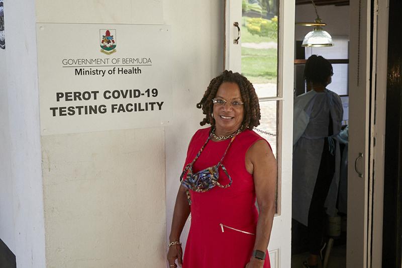 Perot Post Office Bermuda August 5 2020 (2)
