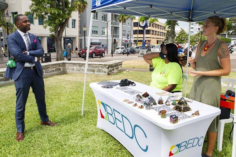 SSEP Meet & Greet Bermuda August 2020 (1)