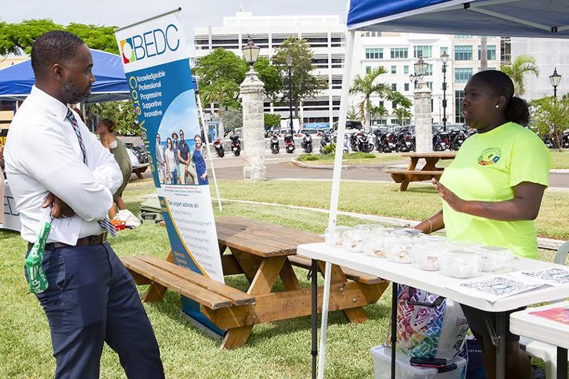 SSEP Meet & Greet Bermuda August 2020 (2)