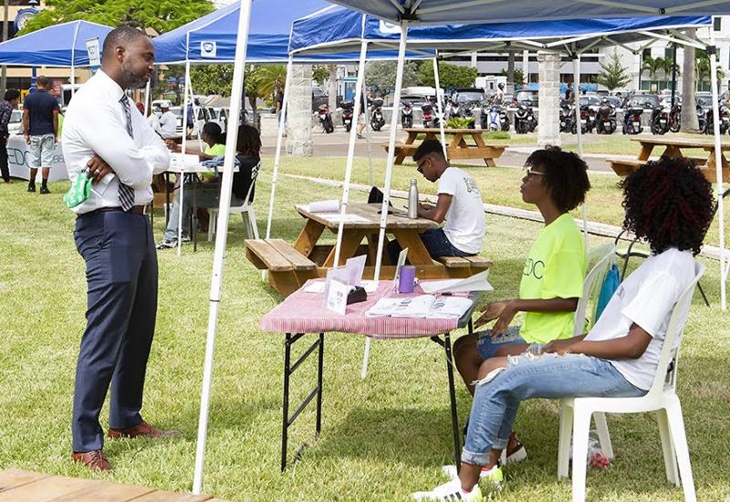 SSEP Meet & Greet Bermuda August 2020 (5)