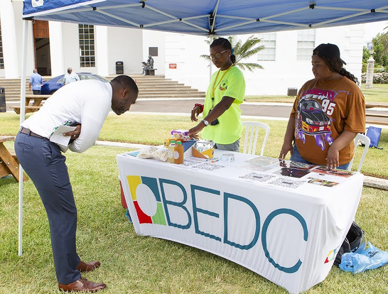 SSEP Meet & Greet Bermuda August 2020 (6)