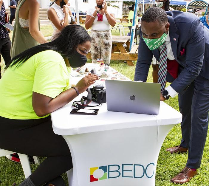 SSEP Meet & Greet Bermuda August 2020 (7)