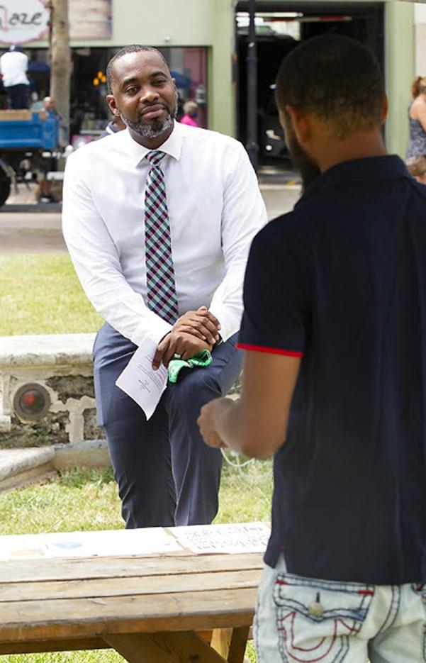 SSEP Meet & Greet Bermuda August 2020 (8)