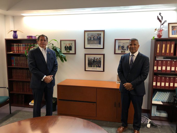 US Consulate Hamilton Bermuda Aug 2020 (1)