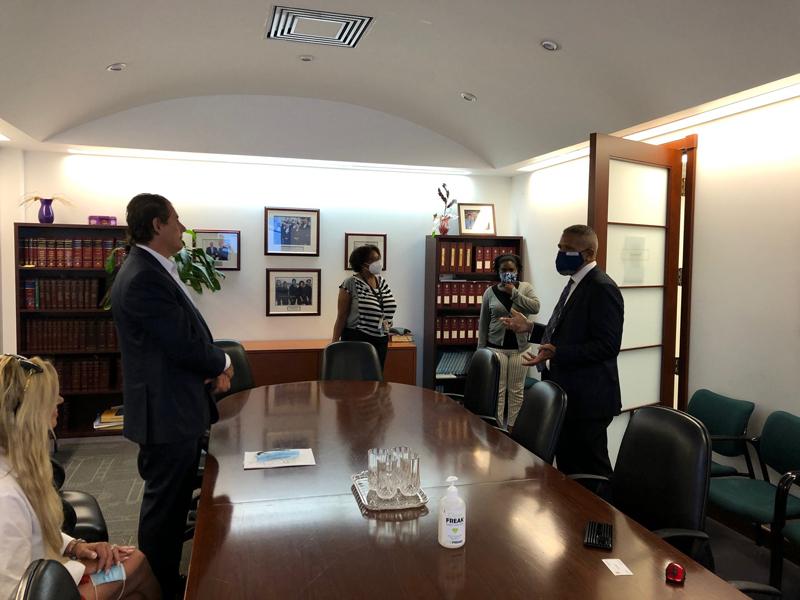 US Consulate Hamilton Bermuda Aug 2020 (2)