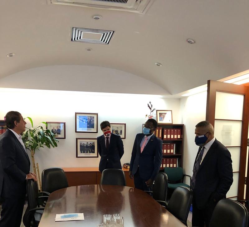US Consulate Hamilton Bermuda Aug 2020 (3)