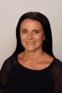 Wanda Mwaura Bermuda August 2020