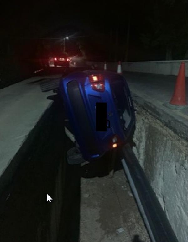 collision Bermuda Aug 22 2020 (1)