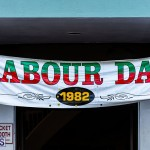 2020 Bermuda Labour Day March in Hamilton Sept JS (1)