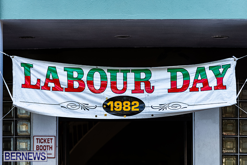 2020-Bermuda-Labour-Day-March-in-Hamilton-Sept-JS-1