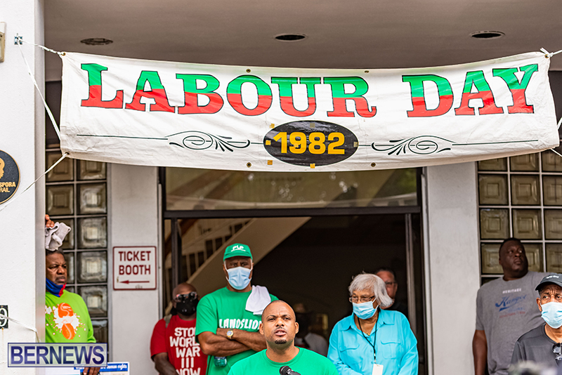 2020-Bermuda-Labour-Day-March-in-Hamilton-Sept-JS-16