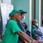 2020 Bermuda Labour Day March in Hamilton Sept JS (23)
