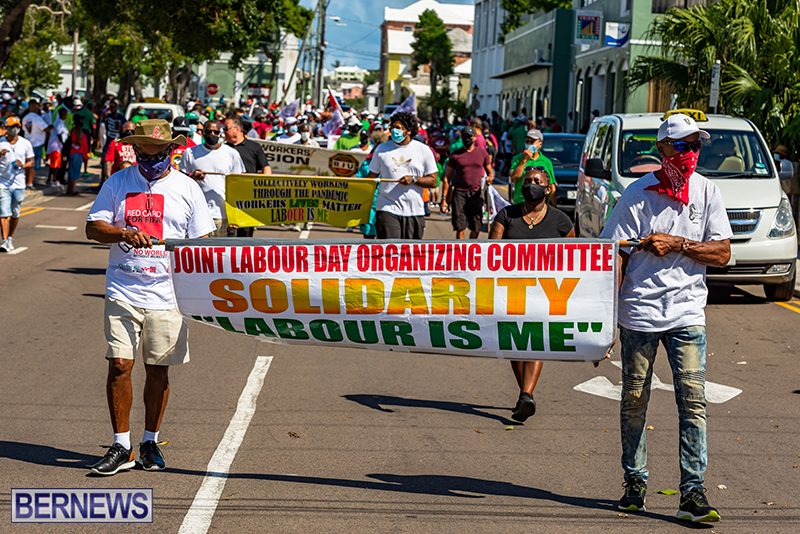 2020-Bermuda-Labour-Day-March-in-Hamilton-Sept-JS-29