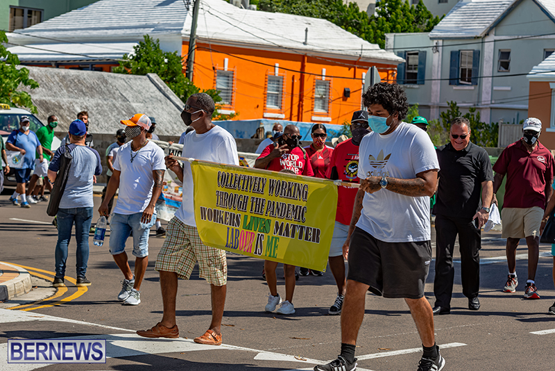 2020-Bermuda-Labour-Day-March-in-Hamilton-Sept-JS-30