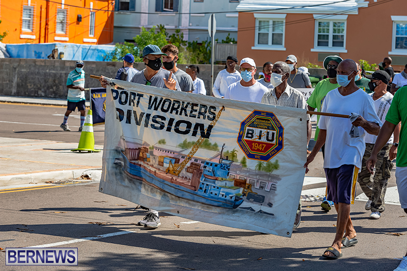 2020-Bermuda-Labour-Day-March-in-Hamilton-Sept-JS-31
