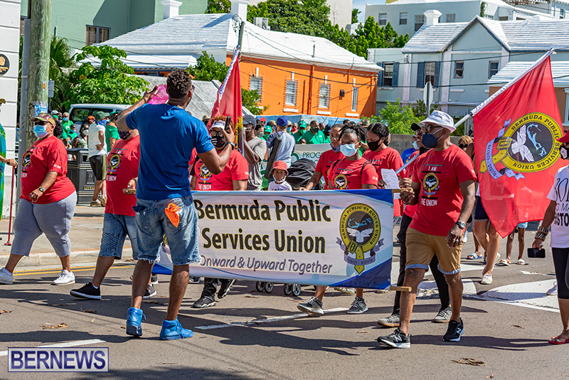 2020-Bermuda-Labour-Day-March-in-Hamilton-Sept-JS-33