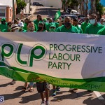 2020 Bermuda Labour Day March in Hamilton Sept JS (34)
