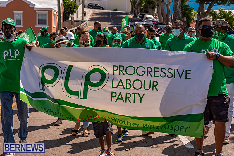 2020-Bermuda-Labour-Day-March-in-Hamilton-Sept-JS-34