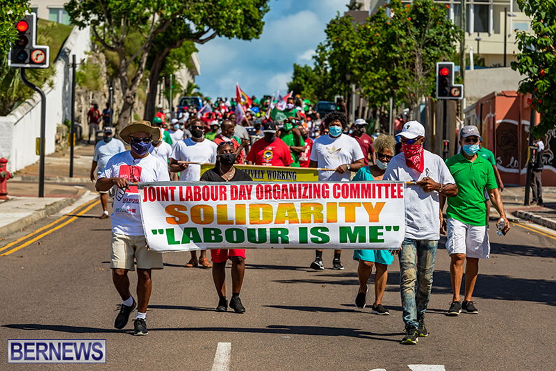 2020-Bermuda-Labour-Day-March-in-Hamilton-Sept-JS-35
