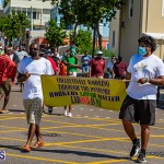 2020 Bermuda Labour Day March in Hamilton Sept JS (36)