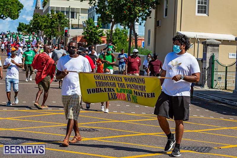 2020-Bermuda-Labour-Day-March-in-Hamilton-Sept-JS-36