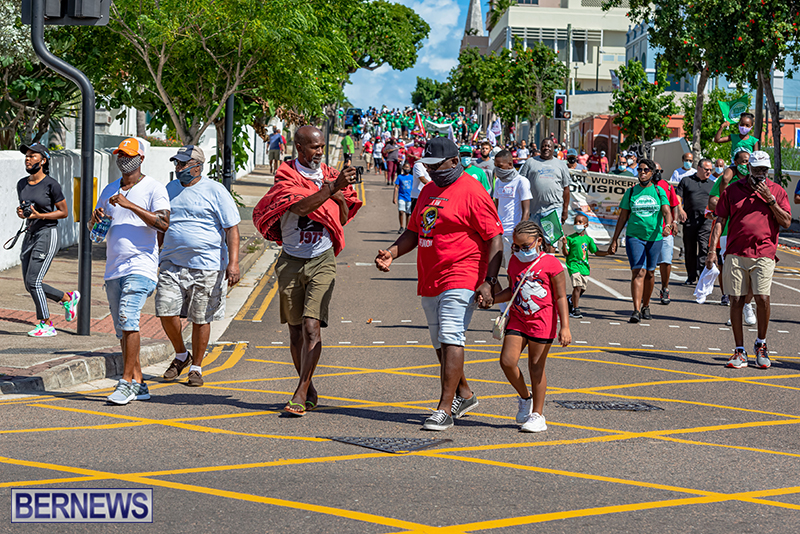 2020-Bermuda-Labour-Day-March-in-Hamilton-Sept-JS-37