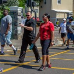 2020 Bermuda Labour Day March in Hamilton Sept JS (39)