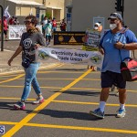 2020 Bermuda Labour Day March in Hamilton Sept JS (41)