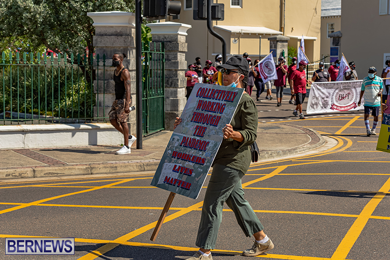 2020-Bermuda-Labour-Day-March-in-Hamilton-Sept-JS-42