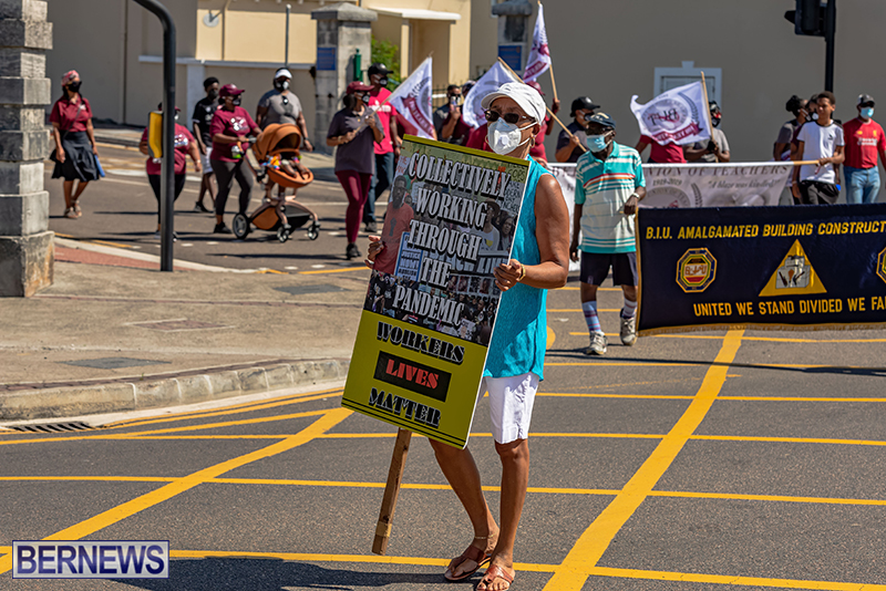 2020-Bermuda-Labour-Day-March-in-Hamilton-Sept-JS-43