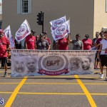 2020 Bermuda Labour Day March in Hamilton Sept JS (45)