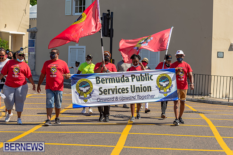 2020-Bermuda-Labour-Day-March-in-Hamilton-Sept-JS-47