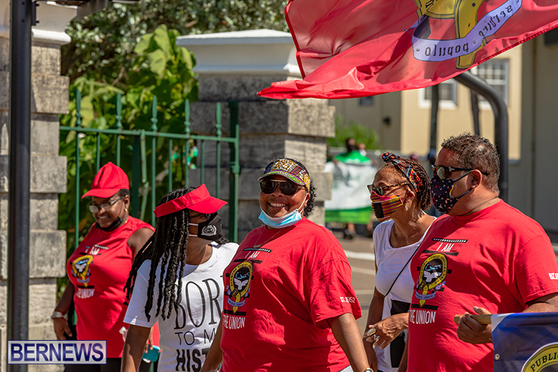 2020-Bermuda-Labour-Day-March-in-Hamilton-Sept-JS-48