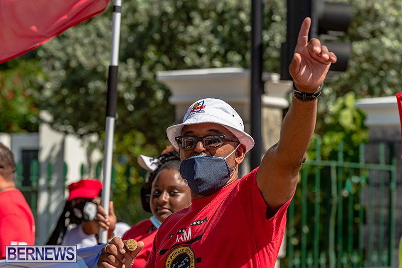 2020-Bermuda-Labour-Day-March-in-Hamilton-Sept-JS-49