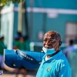 2020 Bermuda Labour Day March in Hamilton Sept JS (5)