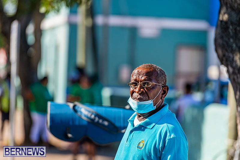 2020-Bermuda-Labour-Day-March-in-Hamilton-Sept-JS-5