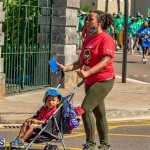 2020 Bermuda Labour Day March in Hamilton Sept JS (51)