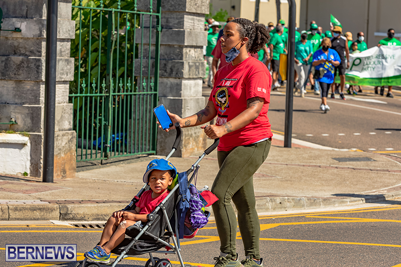 2020-Bermuda-Labour-Day-March-in-Hamilton-Sept-JS-51