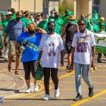 2020 Bermuda Labour Day March in Hamilton Sept JS (52)