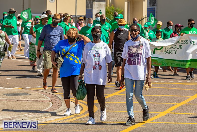 2020-Bermuda-Labour-Day-March-in-Hamilton-Sept-JS-52