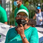 2020 Bermuda Labour Day March in Hamilton Sept JS (53)