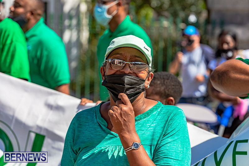 2020-Bermuda-Labour-Day-March-in-Hamilton-Sept-JS-53